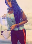 zodehougan Ari, 21  , Abomey-Calavi