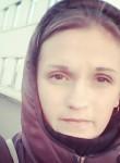Anna, 21  , Mala Vyska