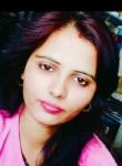 Ajju, 32, Indore