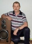 oleg, 60  , Biysk