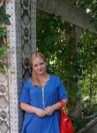 Aleksandra , 33  , Khanty-Mansiysk