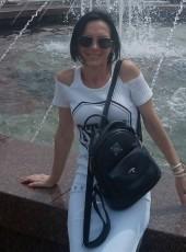 Elena, 48, Poland, Katowice
