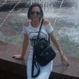 Elena, 49  , Katowice
