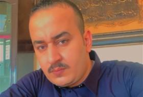 محمد, 28 - Just Me
