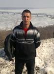 Aleksey, 34  , Ulyanovsk
