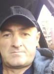 Soslan, 44  , Tskhinval
