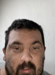 James, 34  , Azusa