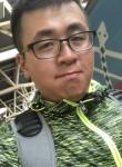 柯柯, 25, Kaohsiung