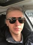 Artem, 27  , Neftekamsk
