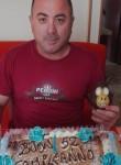 Michele, 52  , Tropea