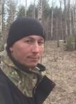 Aleksandr, 24  , Zhukovskiy