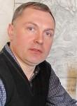 Sergey, 42, Yekaterinburg