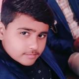 Mayank, 18  , Jaynagar