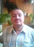 Nikolay, 62  , Yoshkar-Ola