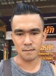 โสพลคนด้ามขวาน, 30, Bangkok