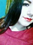 Фото девушки Анастасия из города Харків возраст 19 года. Девушка Анастасия Харківфото