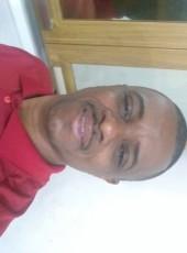 Roberto, 35, Brazil, Rio de Janeiro