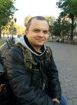 Vladimir, 42  , Korolevo