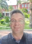 Aleksey, 46  , Athens