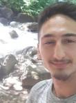 Ilir, 20  , Tirana