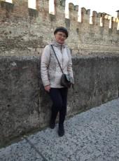 Elena, 55, Republic of Moldova, Chisinau