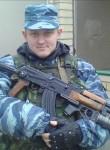 VYaChESLAV, 40, Vologda
