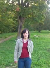 Antonina, 40, Estonia, Kohtla-Jarve