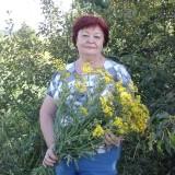 Varvara, 64  , Birobidzhan
