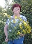 Varvara, 63  , Birobidzhan