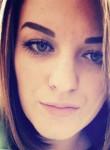 Yana, 26  , Dubove