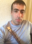 Марат, 26 лет, Ишим