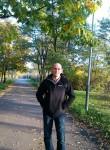 Andrey, 46  , Bratislava
