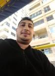 Mohamed , 30  , Alexandria