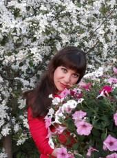 Natali, 40, Ukraine, Zaporizhzhya