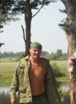 Viktor, 45  , Yaroslavl