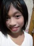 angel jeon, 21  , Calbayog City