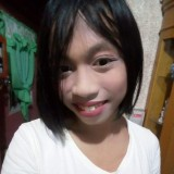 angel jeon, 23  , Calbayog City