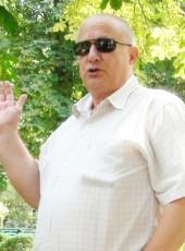Ivan, 56, Russia, Stavropol