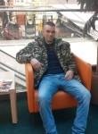 Artem, 35  , Kondopoga