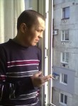 Andrey, 40  , Torez