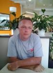 denis, 42, Ivanovo