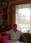 Sergey, 45  , Aprelevka