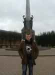 Evgeniy, 22  , Voronezh