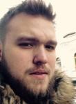 Dmitriy, 24, Kaliningrad