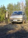 Valentin, 50  , Yekaterinburg