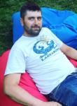 Veniamin , 35  , Letychiv