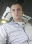 Artem, 32  , Valletta
