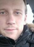 Aleksandr, 31  , Yekaterinburg