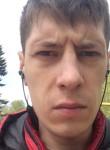 Vasiliy, 26  , Ozersk