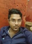 Agnishwar, 20 лет, Calcutta